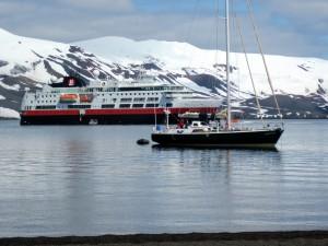 antarktis (1)