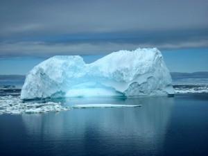 antarktis (132)