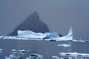 antarktis (135)