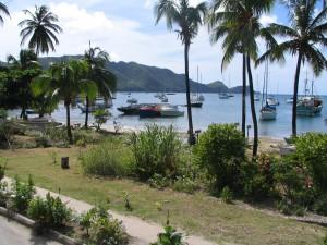 caribien (4)