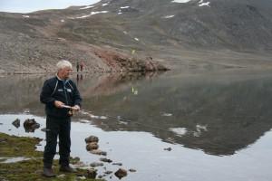 Raudsfjorden og Magdalenafjorden 6 (61)