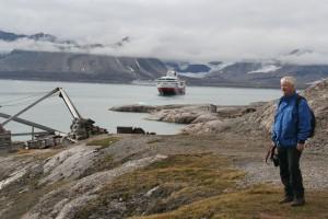 Til Ålesund 4 (69)