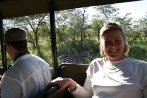 safari (42)