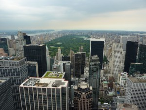 NEW YORK (137)