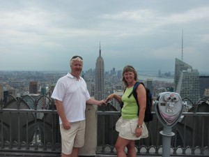 NEW YORK (142)