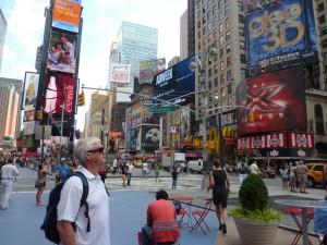 NEW YORK (171)