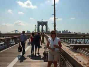 NEW YORK (239)