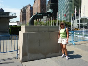 NEW YORK (72)