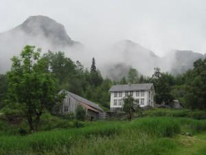 hardangerferie (110)